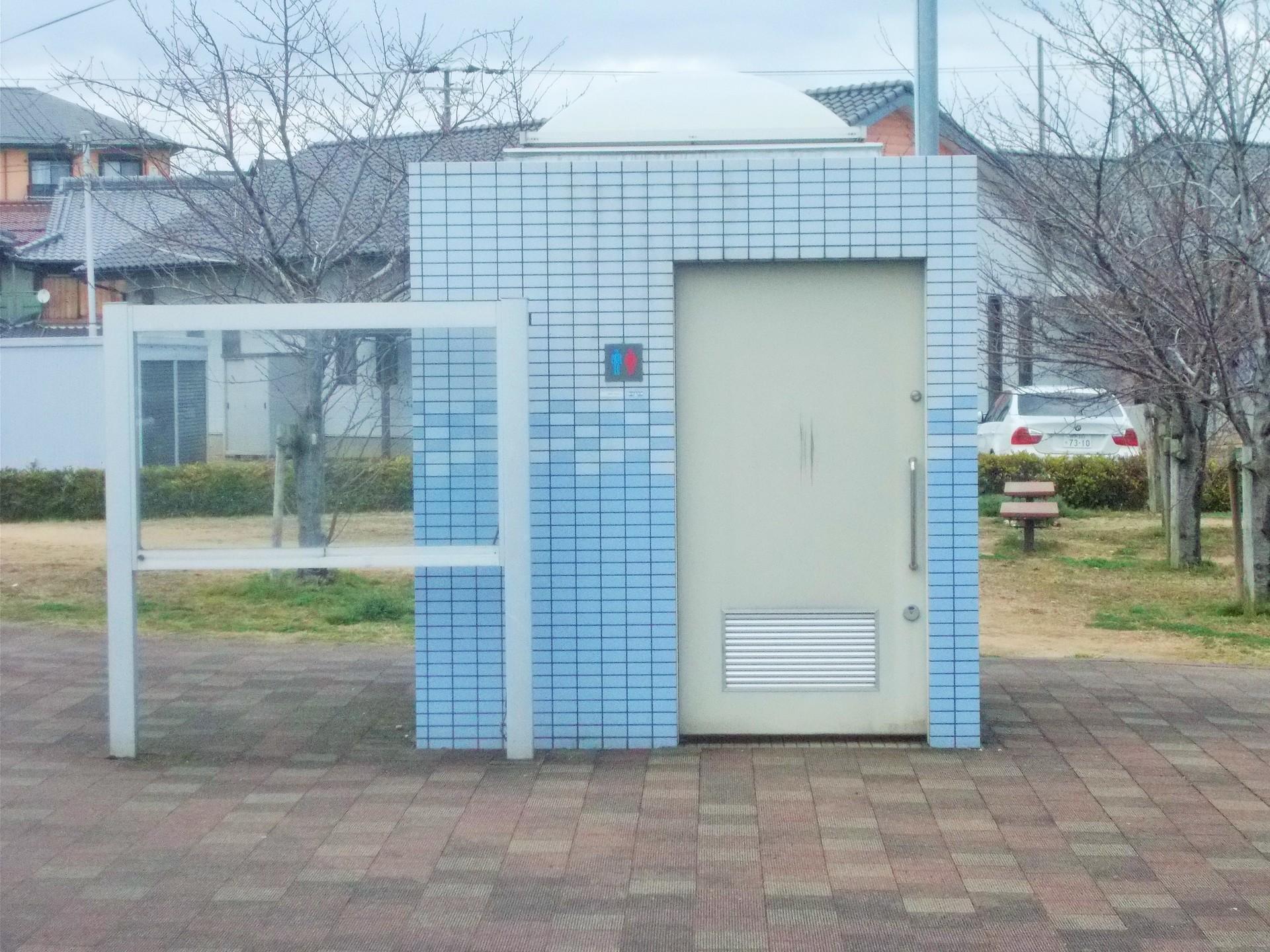 公衆トイレ.JPG